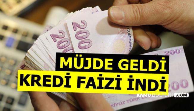 Nakit Paraya İhtiyacı Olanlar Dikkat: Vakıfbank'tan Müjdeli Haber Geldi