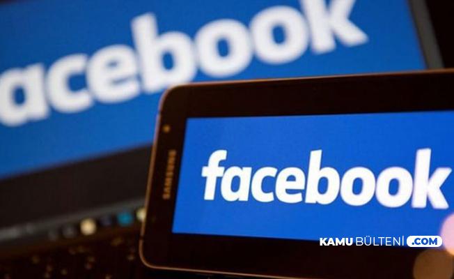 Önce İnstagram Şimdi Facebook: Bomba Özellik Geliyor