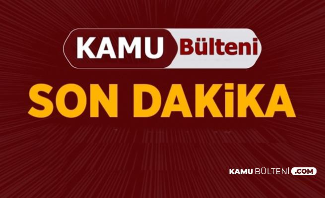 Son Dakika: Ankara'dan Acı Haber: Asteğmen'in Adı ve Memleketi Açıklandı