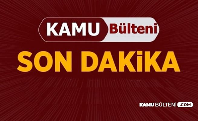 Anadolu Üniversitesi Sınavsız İkinci Üniversite Kayıt Duyurusu