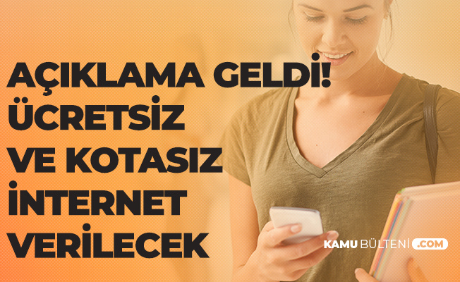 Cumhuriyet Bayramı'nda İBB'den Sınırsız ve Ücretsiz İnternet!
