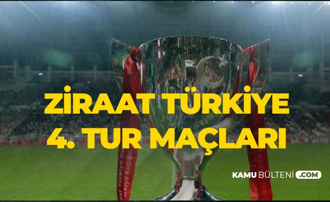 Zirat Türkiye Kupasında Aytemiz Alanyaspor İnegöl'ü Konuk Edecek!