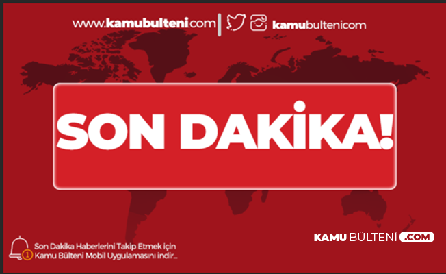 Cumhurbaşkanlığı'ndan CHP Açıklaması