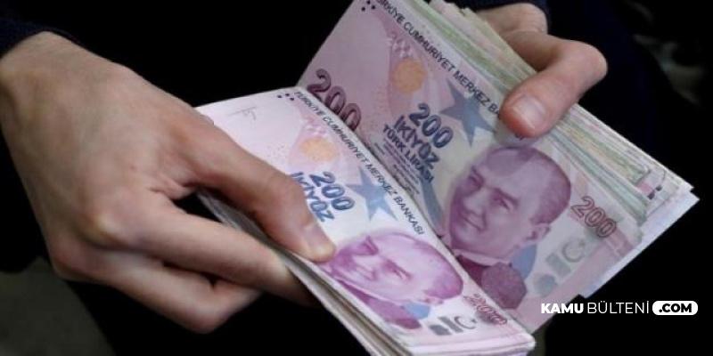 Ekim Enflasyonu Öncesi İlk Rakamlar Geldi
