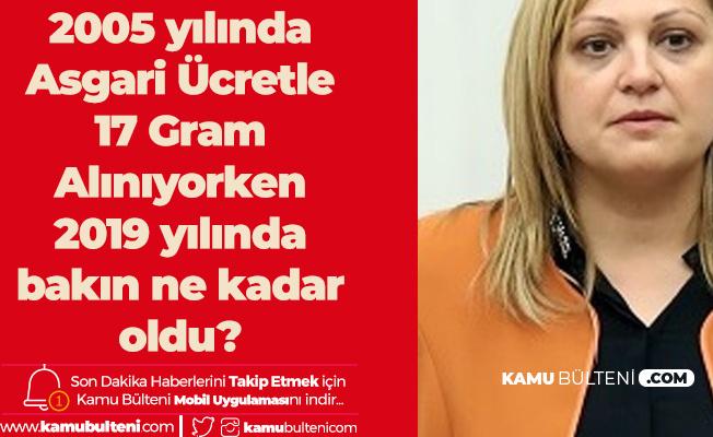 """TBMM'de """"Asgari Ücret, Taşeron Kadro, Atanamayan Öğretmenler ve Üniversiteli İşçiler"""" Çıkışı"""