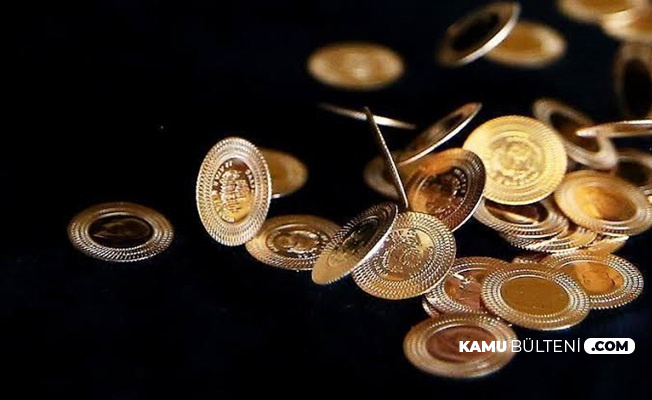 Altın Fiyatları Düşecek mi Yükselecek mi? Kritik Tahmin
