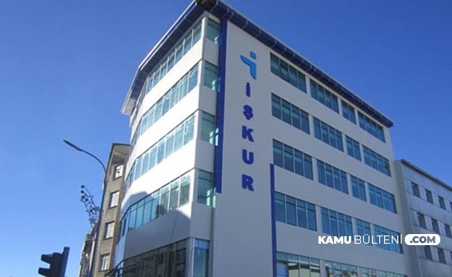 Ankara Büyükşehir Belediyesine Personel Alımı-İşte İş Başvurusu