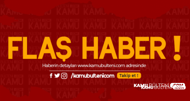 Bülent Turan: 100 Belediye AK Parti'ye Geçecek