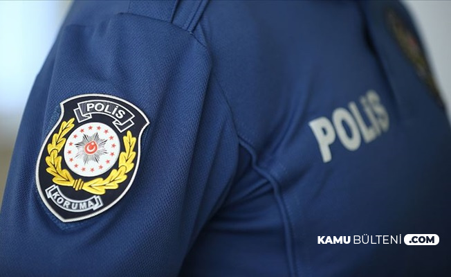 Polis Akademisi PAEM 5. Yedek Duyurusunu Yayımladı