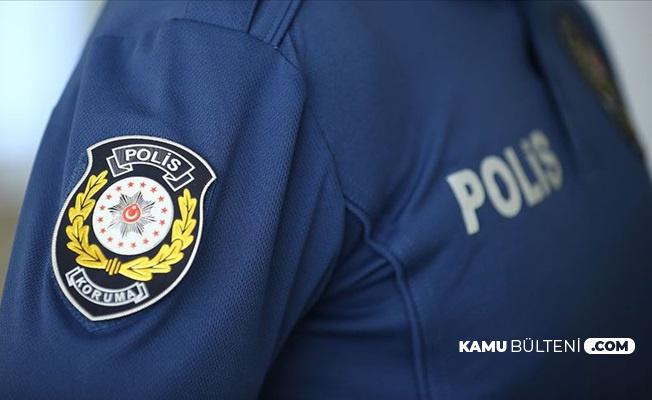 Polislere Taltif Ödemesi mi Yapılacak? 1 Taltif Ne Kadar?