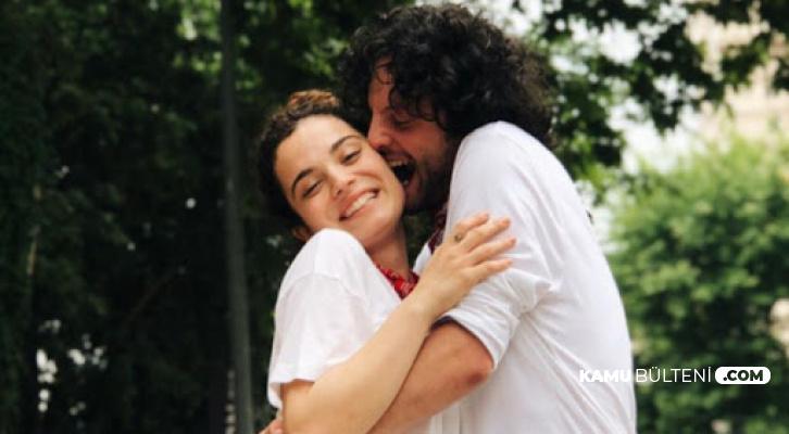 Aslı Bekiroğlu ile Sevgilisinin Çıplak Fotoğrafları İfşa Edildi İddiası (Aslı Bekiroğlu Kimdir?)