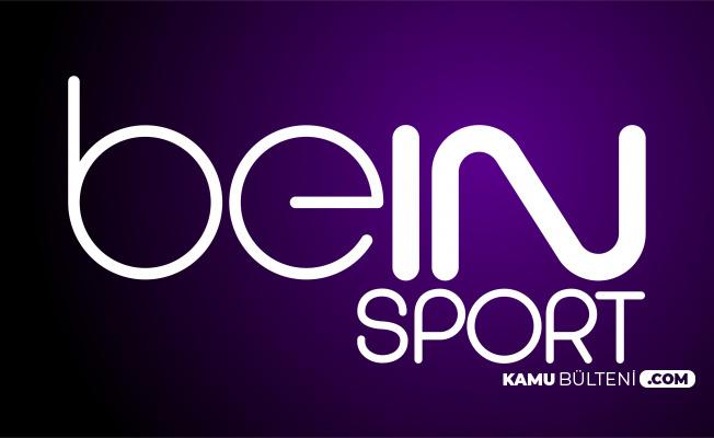 Beinsports Seyircisiz Maçları Ücretsiz Şifresiz mi Verecek? İşte Bein Sports Frekansı 2020