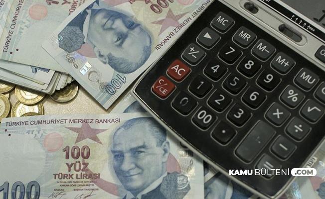 Emekli Banka Promosyonunda Taahhüt Şartı Geçici Olarak Kaldırıldı-12 Bankadan Emekliye Müjde