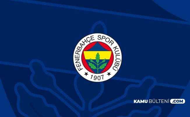 Fenerbahçe Transferi Resmen Duyurdu (İsmail Yüksek Kimdir, İşte Golleri)