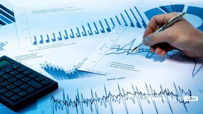 Borsa'da Açığa Satış Yasağı 1 Temmuz'da Kalkıyor (Açığa Satış Yasağı Nedir , Hisseler Yükselir mi Düşer mi?)