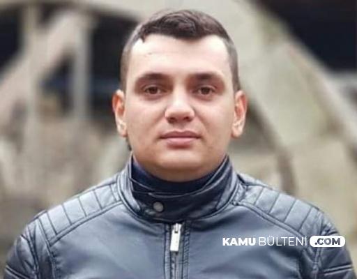 Uzman Onbaşı Muhammet Mutlu, Trafik Kazası Sonucu Hayatını Kaybetti