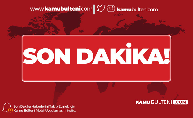Son dakika... Bayram Sabahı Malatya'da Deprem Oldu