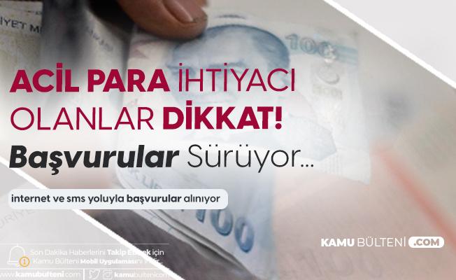 Acil Para İhtiyacı Olanların Başvuruları Sürüyor! QNB Finansbank İhtiyaç Kredisi Kampanyası Faiz Oranları