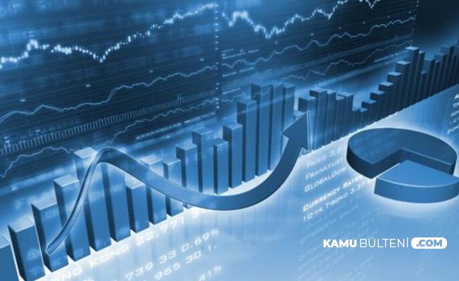 Borsada Olağandışı Gün: RTALB, Güler ve Ekiz Hisselerinde Büyük Düşüş Sonrası Yükseliş