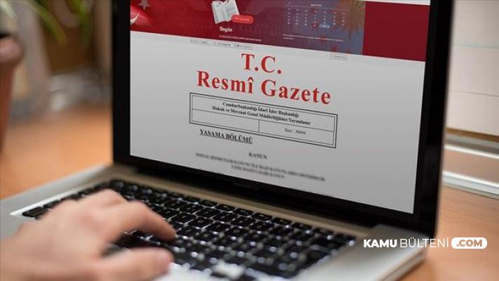 Erdoğan İmzaladı: İşten Çıkarma Yasağı Yeniden Uzatıldı İşte Bitiş Tarihi