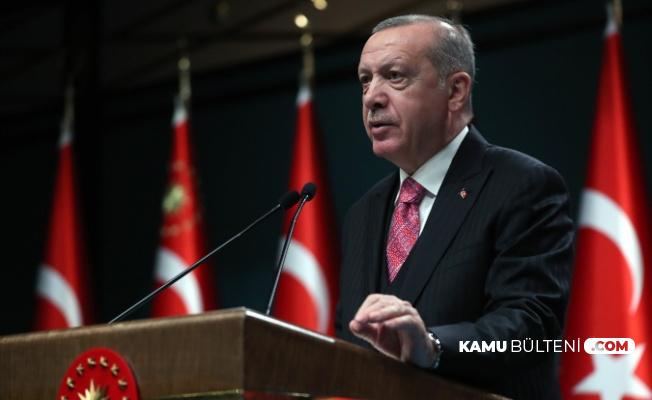 Erdoğan Macron Görüşmesi Sona Erdi: Kritik Doğu Akdeniz Zirvesi