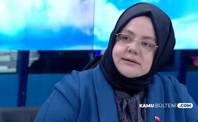 """AK Parti'den Açıklama: """"Ortalama Emekli Aylığı 2800 Lirayı Aşmış Durumda"""""""