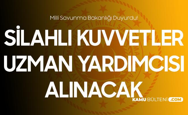 www kamubulteni com