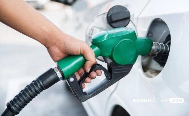 Benzin, Motorin ve LPG'ye Büyük İndirim Geliyor Ama...