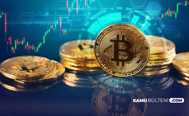 Bitcoin'de Düşüş Hızlandı: 1 Bitcoin Ne Kadar , Neden Düşüyor?