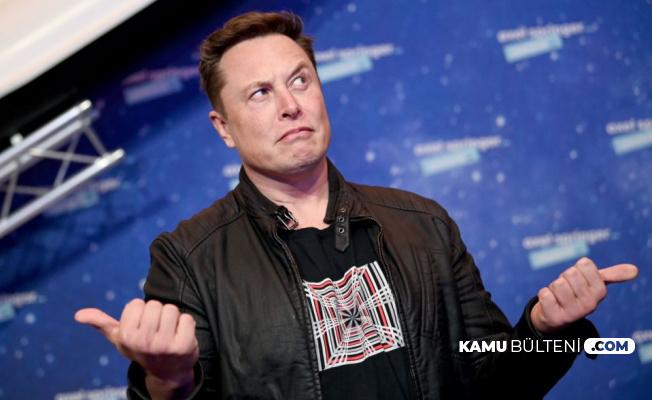 Elon Musk Bitcoin'i Uçurdu: Açıklaması 1 Bitcoin Fiyatını Arttırdı