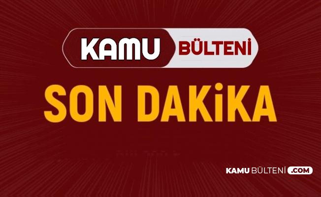 Zincirleme Trafik Kazasında Ortalık Karıştı: İstanbul TEM'de 12 Araç Birbirine Girdi