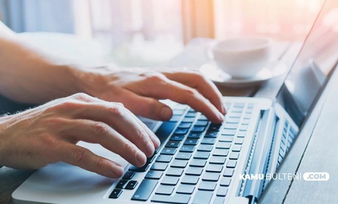 2021 EKYS Başvurusu Başladı: İşte Başvuru Ücreti ve Ais Başvuru Sayfası