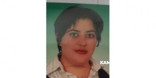 Acı Haber: 46 Yaşındaki Öğretmen Lojmanda Ölü Halde Bulundu