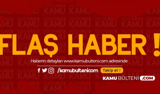 """Cumhurbaşkanı Erdoğan'dan """"Sokağa Çıkma Yasakları Ne Zaman Kalkacak?"""" Sorusuna Yanıt"""