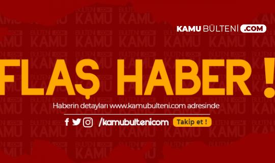 Cumhurbaşkanı Erdoğan : Normalleşme ile Birlikte Turist Sayısı Adeta Patlama Yapacak