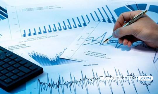 Merkez Bankası Açıkladı: İşte Yıl Sonunda Beklenen Dolar Kuru Fiyatı