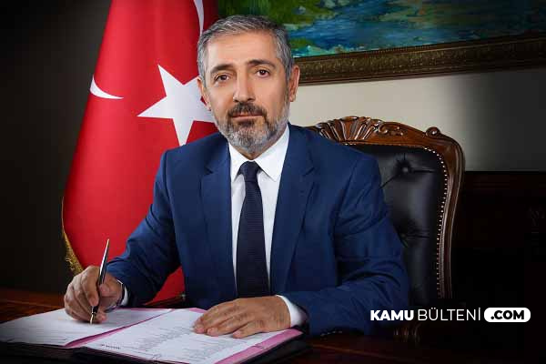 Prof. Dr. Mehmet Biber Ardahan Üniversitesi Rektörü Oldu: Kimdir , Önceki Görevleri
