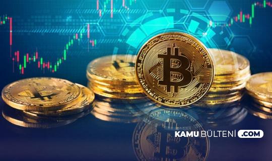 Son Dakika Tahminleri: Bitcoin Yükselir mi Düşer mi? İşte Son Fiyatı ve Korkutan Açıklama