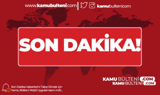 Türk Astronot Alımında Başvuru ve Mezuniyet Şartları Açıklandı (Milli Uzay Projesi Başvurusu Nasıl Yapılacak?)