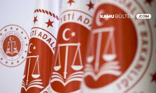 Adalet Bakanı Abdulhamit Gül'den İstanbul Sözleşmesi Açıklaması