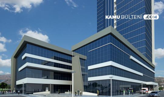 Afyon, Gaziantep ve Bursa'da Belediyelere KPSS'siz İşçi Alımı