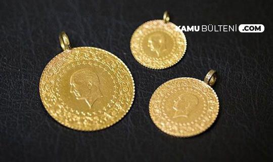 Dolar ve Altında Rekor Artış Sonrası Düşüş Hızlandı (Yükselir mi Düşer mi? Tahminler Yorumlar)