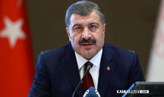 Erzurum Şehir Hastanesi Personel Alımı mı Yapacak? İşte Sağlık Bakanlığı İşçi Alımında Son Durum