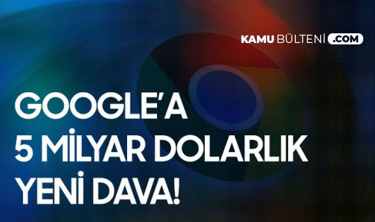 Google Chrome Gizli Modu, Pek de Gizli Değilmiş...