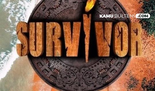 Survivor'da Şok Ayrılık! (Kim Elendi , Oy Sms Sıralaması ne?)