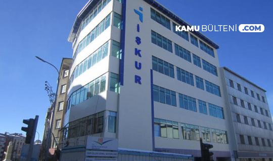 Yalova, Karabük ve Kırklareli Belediyesine KPSS'siz Personel Alımı
