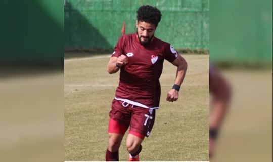 Elazığ Karakoçan FK, Elazığspor'dan 3 oyuncu aldı