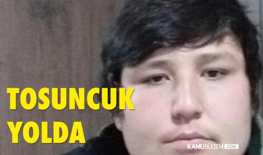 """İsmail Çataklı: """"Tosuncuk olarak bilinen Mehmet Aydın bu akşam 22.30'da Türkiye'de olacak"""""""