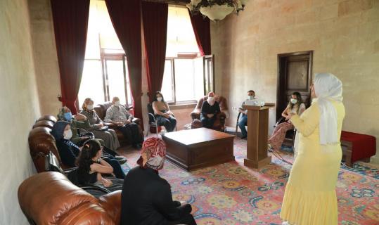 Nevşehir Belediyesi'nin çölyak hastalarına desteği devam ediyor