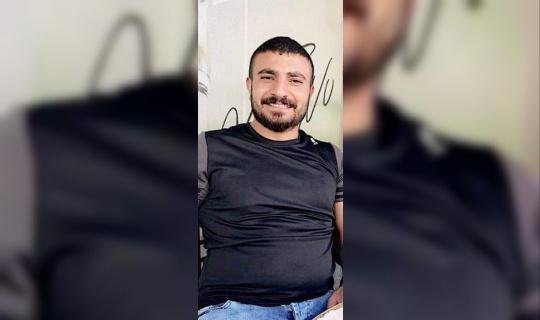 30 yerinden bıçaklanan kişi hastanede hayatını kaybetti